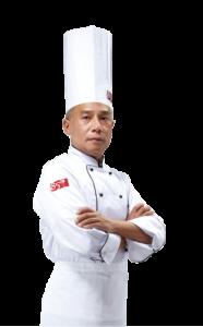 Chefs-big-01