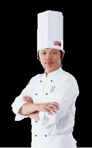 Chefs-big-02