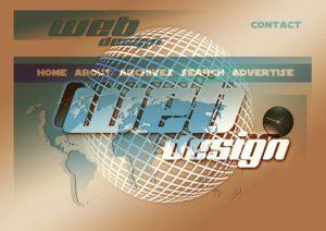 web-page-4.jpg