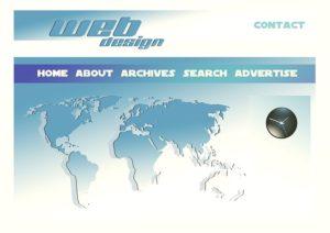 web-page-5.jpg
